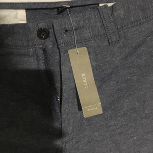 Other - Jcrew urban slim fit casual pants